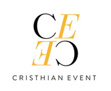 cristhianevent_w