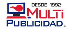 multipublicidad_w