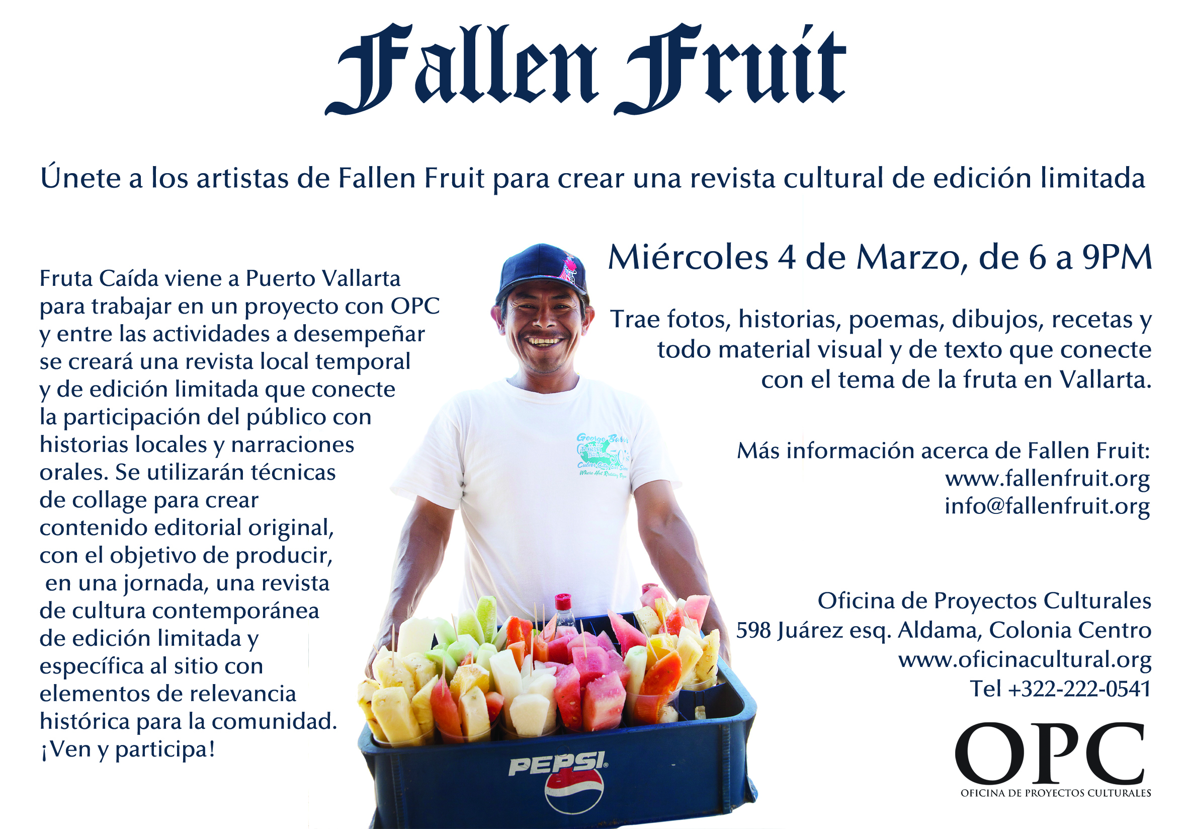 fallenfruitevitespanish copy2
