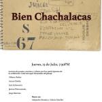 chachalacas-evite3