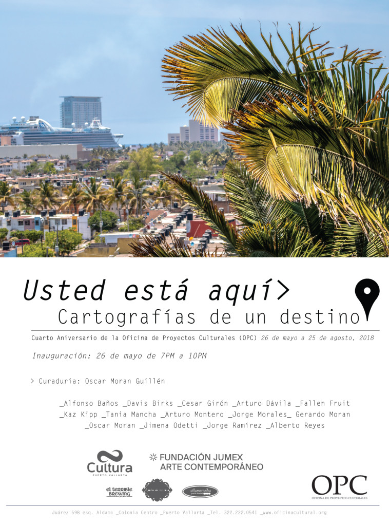 SAVE-THE-DATE-CARTO2
